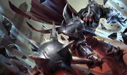 Mordekaiser_Splash