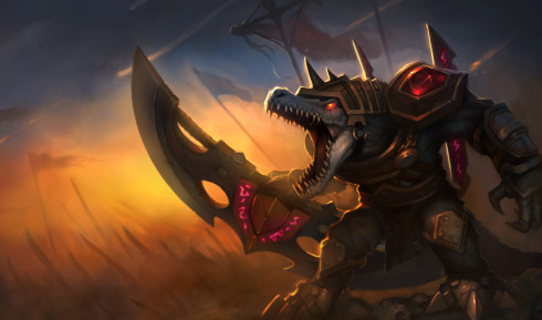 Renekton_RuneWars_Splash