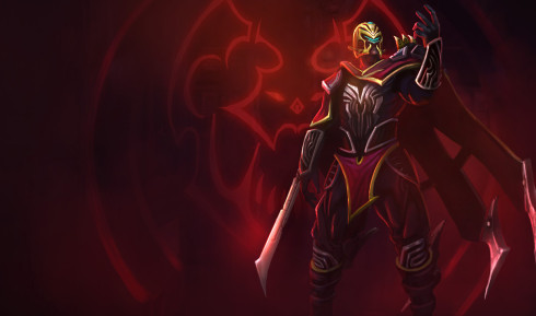Talon_CrimsonElite_Splash