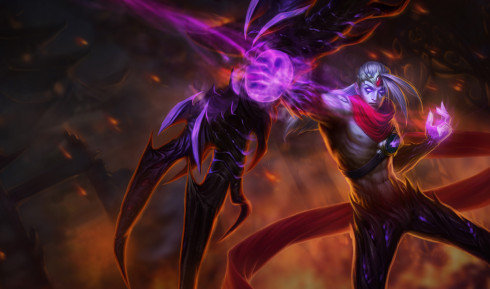 Varus_Splash
