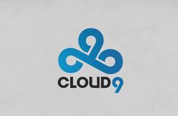 Európában a Cloud 9