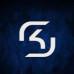 Kiegészült az SK Gaming