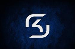 nRated az SK Gaming új support-ja