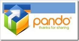 Pando Media Booster: ajánlott az eltávolítása