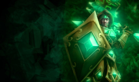 Taric_Emerald_Splash
