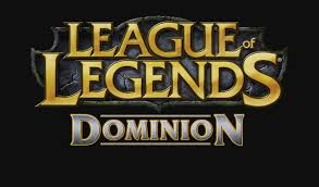 League of Legends: Dominion játékmód