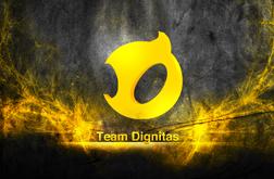 scarra nélkül a Dignitas