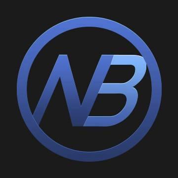 NightBlue elhagyja a TSM csapatát!