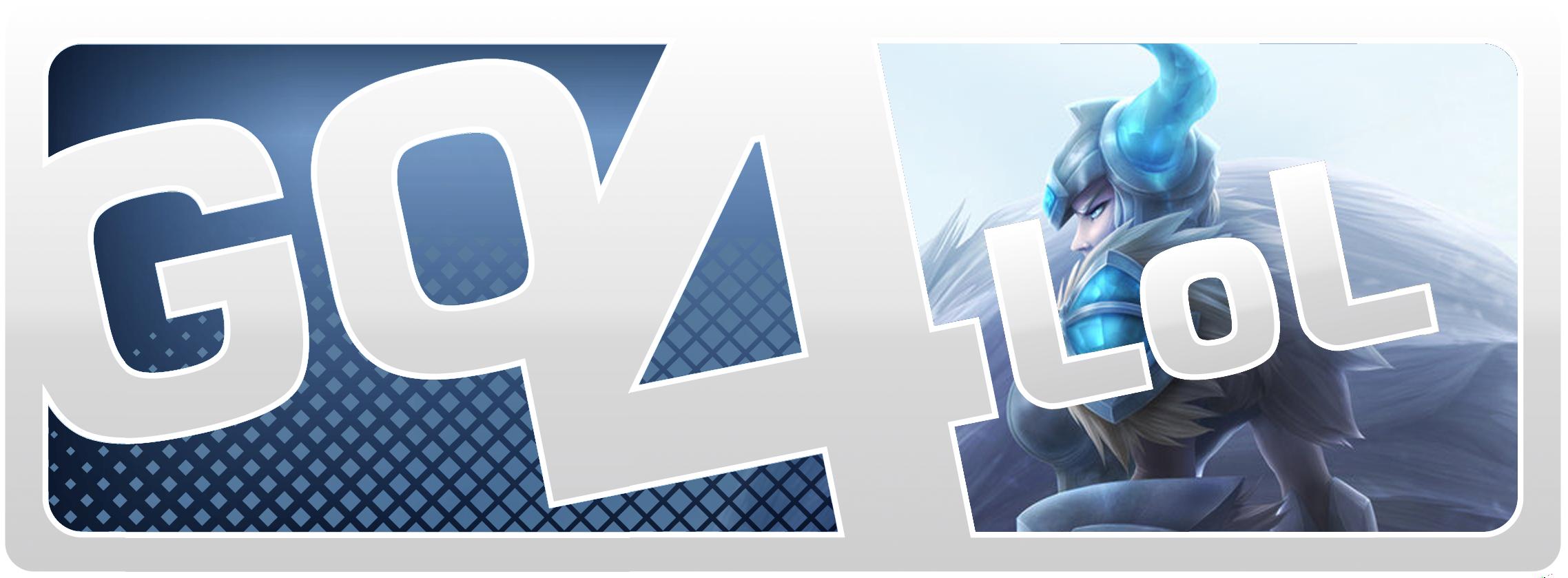 A hétvégén folytatódnak az ESL Go4LoL kupák