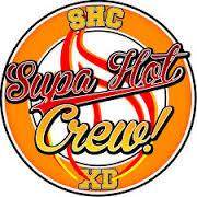 Supa Hot Crew: új support, új edző