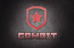 Genja-Krislund csere a Gambit-ban