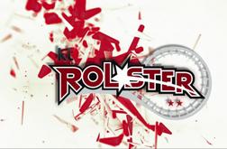 inSec nélkül a KT Rolster