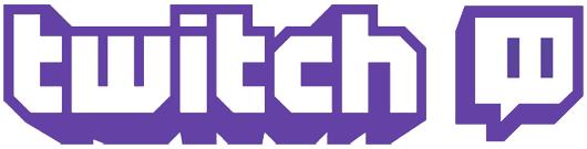 A Youtube megvásárolja a Twitch.tv-t 1 milliárd dollárért?