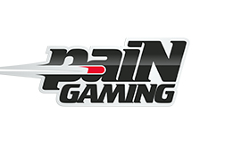 Erősít a paiN Gaming is