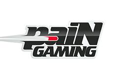 Erősít a paiN Gaming is