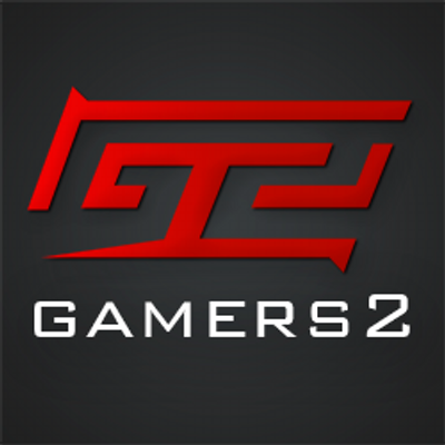 A Gamers2 és Dioud útjai külön válnak