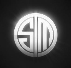 Újabb változtatás a Team SoloMid csapatában