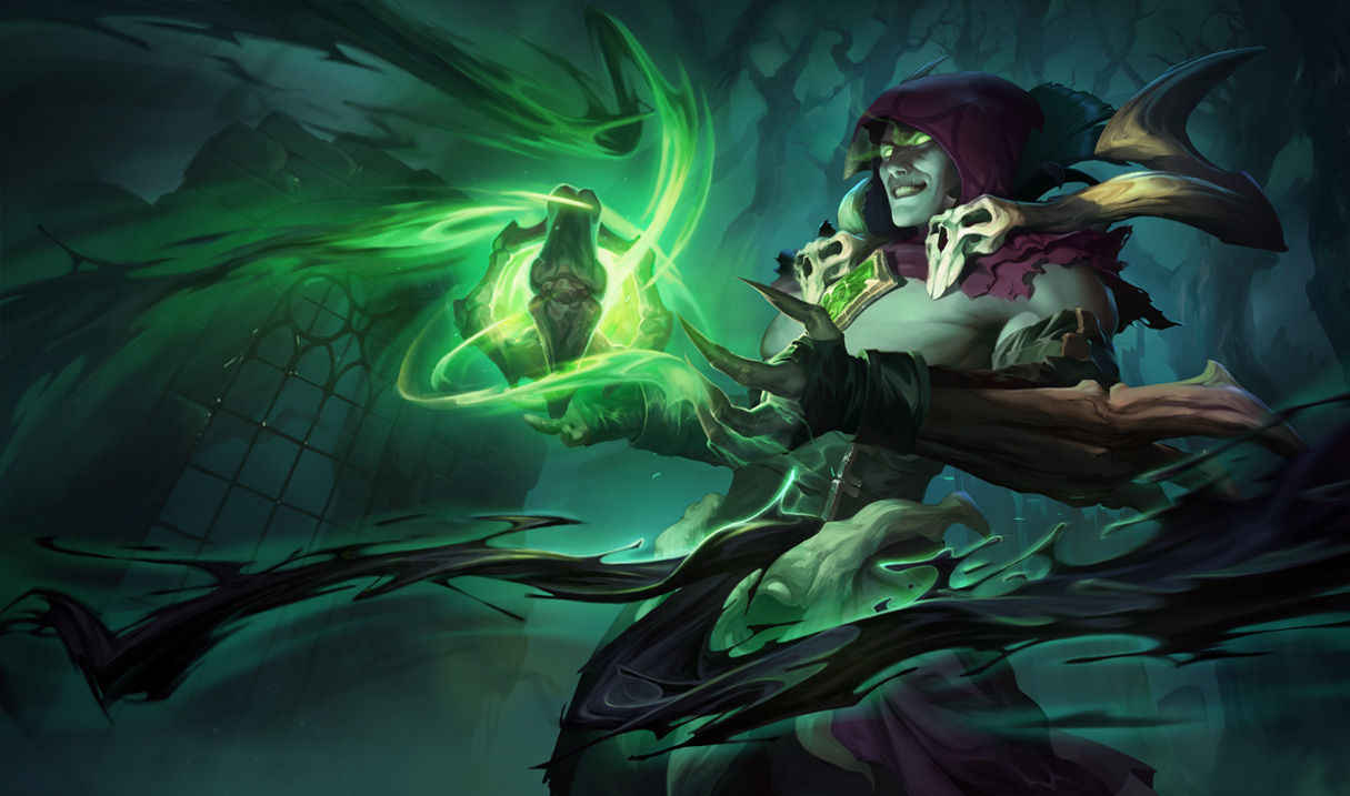 soulstealer-vlad-splash-art