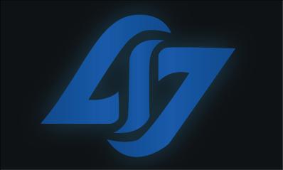 Hi im gosu csatlakozik a Counter Logic Gaming csapatához!