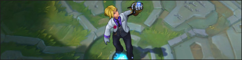 Debonair-Ezreal-Full-Sized