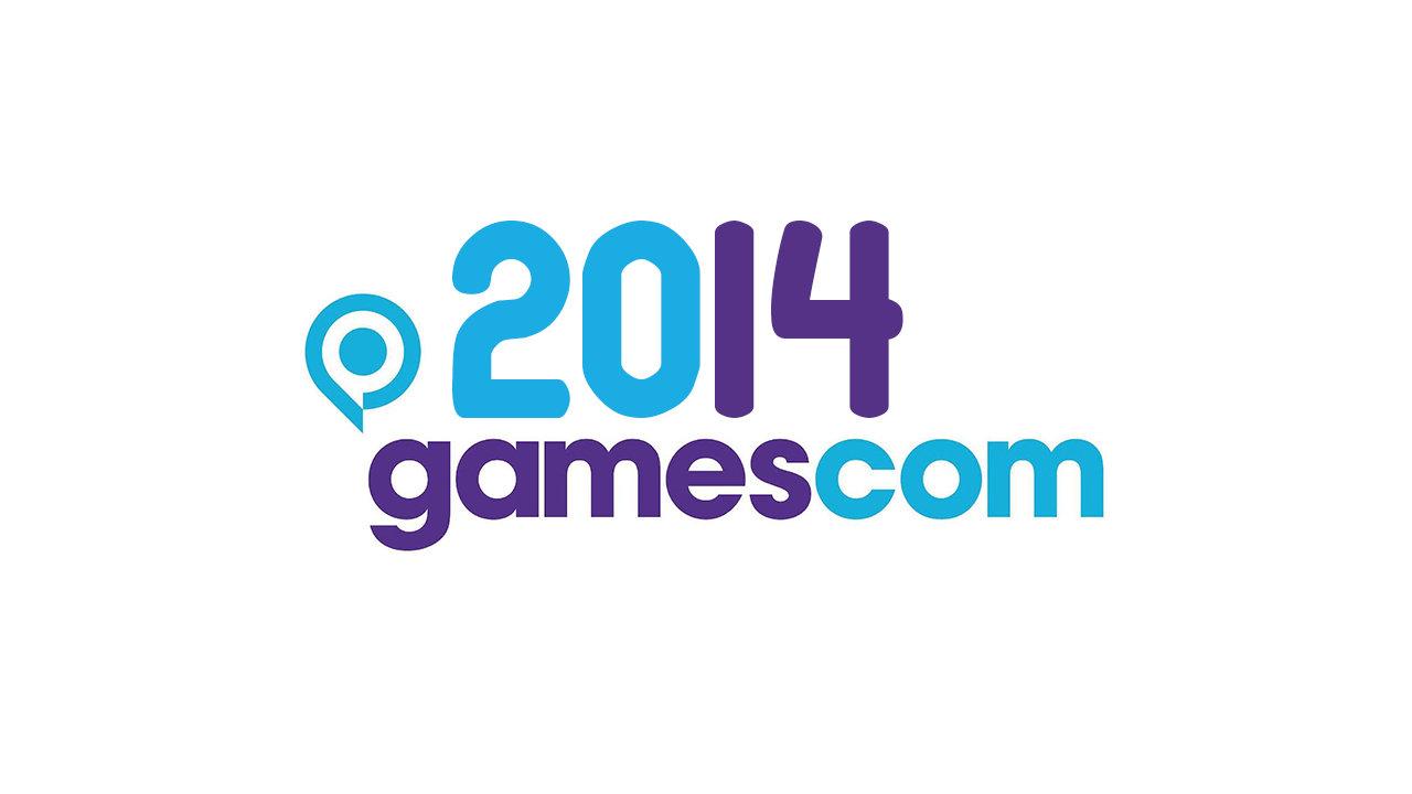 Gamescom: League of Legends