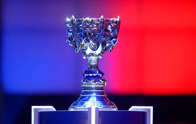 I. League of Legends Magyarország Online bajnokság összefoglaló