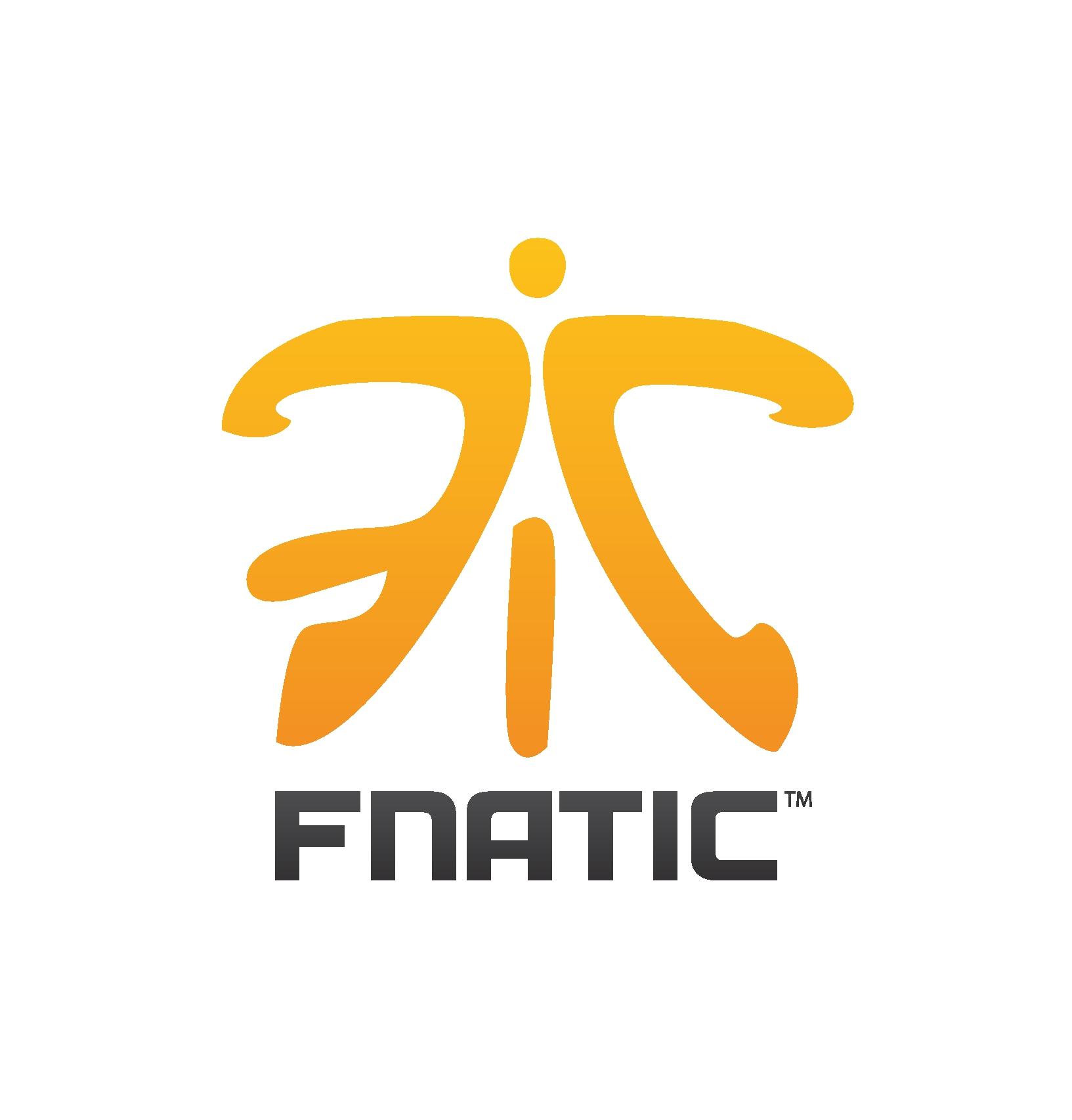 Világbajnokság csapatbemutató: Fnatic