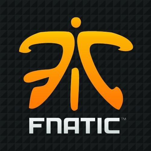 Interjú a Fnatic csapatával
