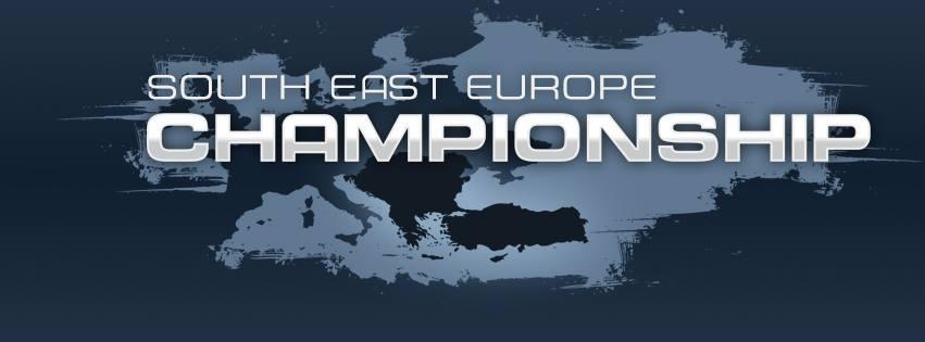 Itt az ESL South East Europe Championship!