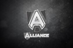 Rekkles az Alliance-ban