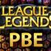 1/30 PBE frissítés – Battle Boost az új játékmódban, hőskinézet változások