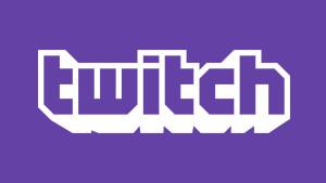 A Twitch az egyik legnépszerűbb streamelő oldal, ahol rengeteg profi játékostól lehet tanulni