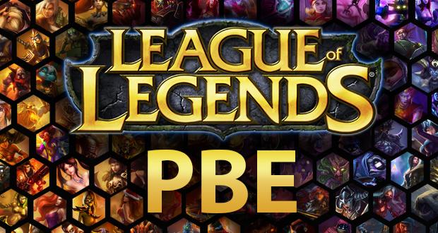 League of Legends 5.1-es frissítés összefoglaló