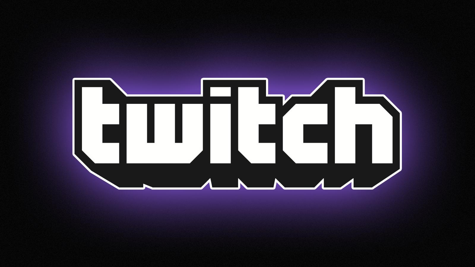 Twitch stream: Kit nézzünk 2015-ben?