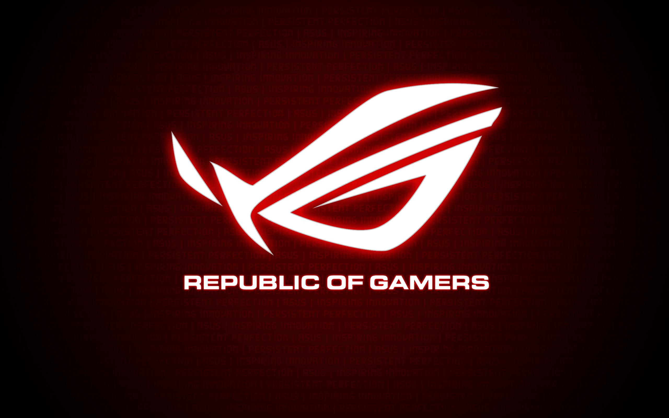 Az ASUS ROG bejelentette az OC Showdown 2015 rendezvényt