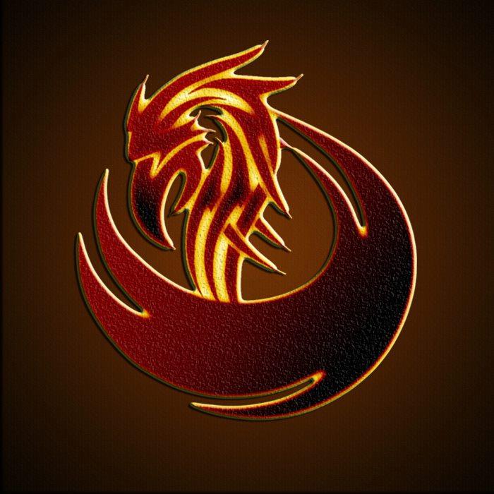 Interjú a Phoenix Reborn-nal