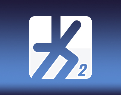 H2K Gaming új kezekben