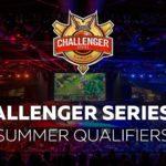 Szabályszegés a döntőben és magyar csapat az EU Challenger Series küszöbén