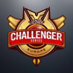 EU Challenger Series 1. hét összefoglaló