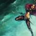 League of Legends videoklip: League of Ladies